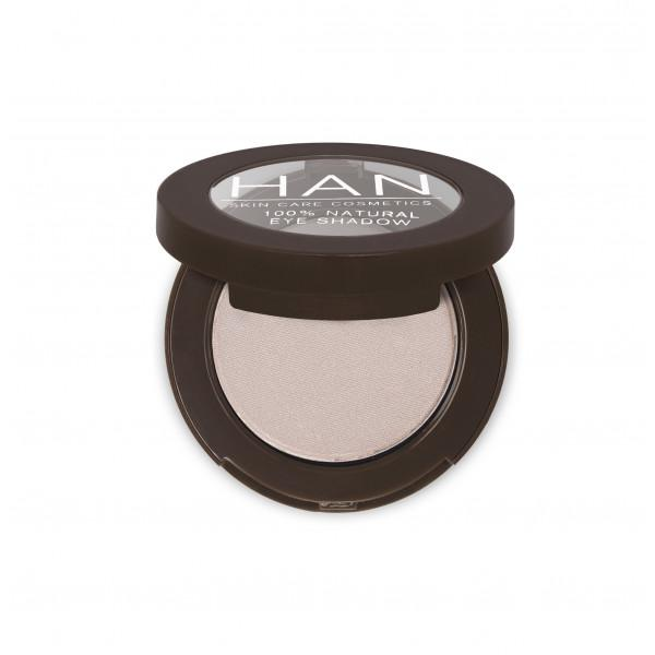 Han   Eye Shadow Cool Coconut 3 g.