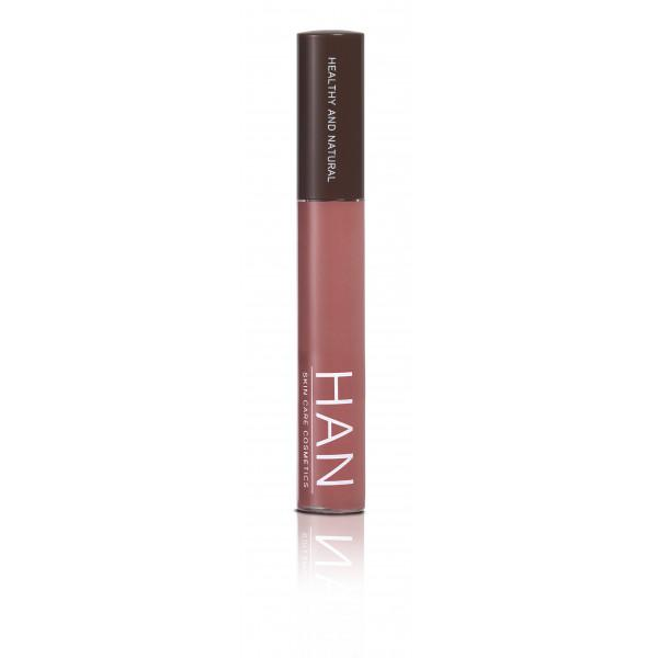 Han | Lip Gloss Nude Rose 8 g.