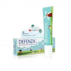Skinplants |Defenza Cream 12 g.