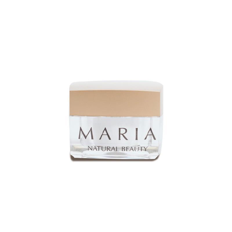 Maria Natural Beauty|Thanaka Powder 100 % 15 year-old 30 g.