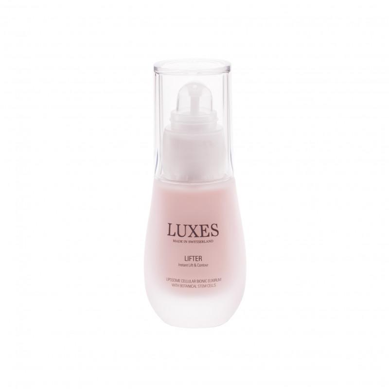 Luxes l Elixirum  Lifter  30 ml.