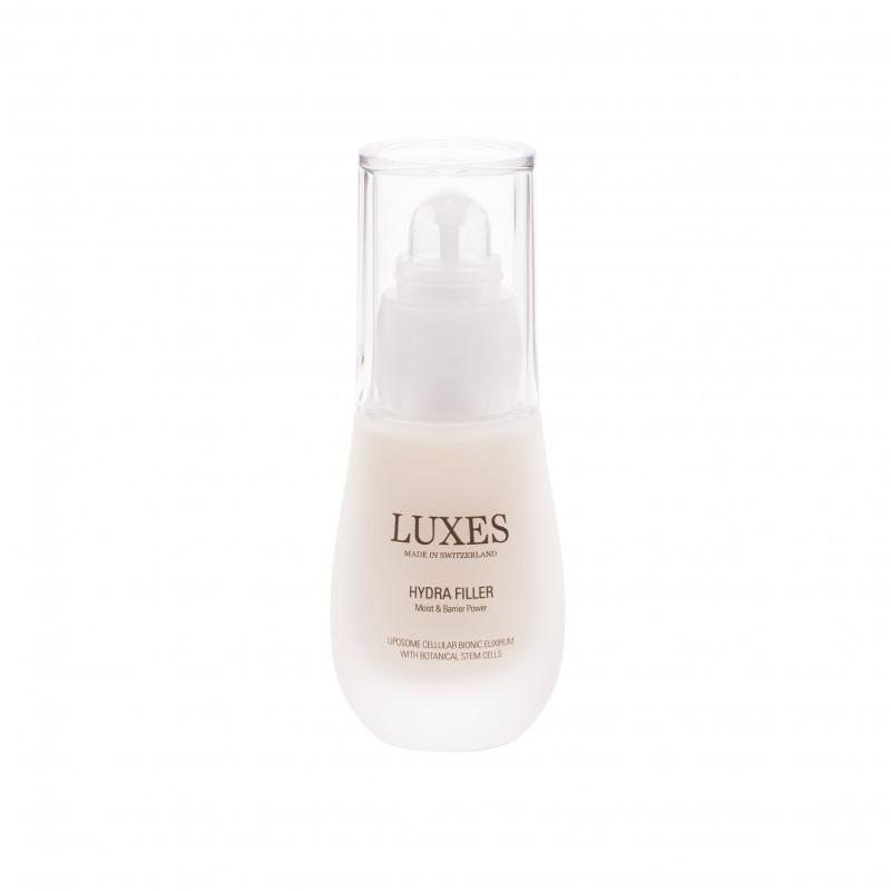 Luxes l Elixirum Hydra Filler 30 ml.