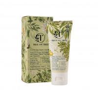 TREE ON TREE | Organic Acne Mask 25 g.