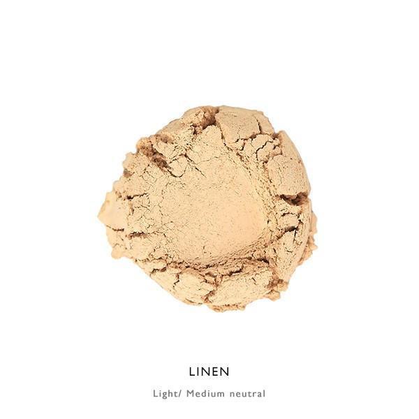 Alima Pure | Concealer, 2.5 g