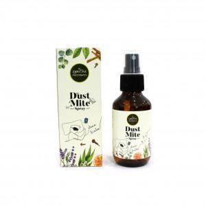 Phutawan | Organic Dust  Mite Spray