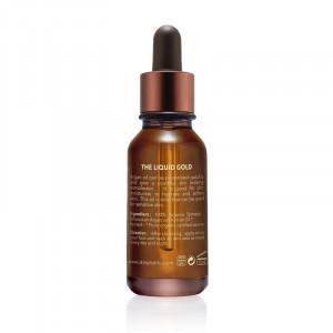 Skinplants | Argan Oil