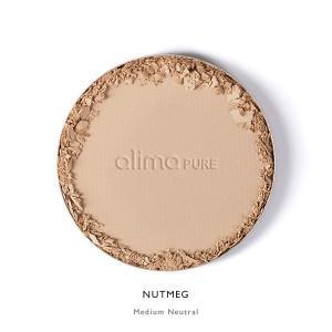 Alima Pure   Pressed Foundation Powder 9 g.