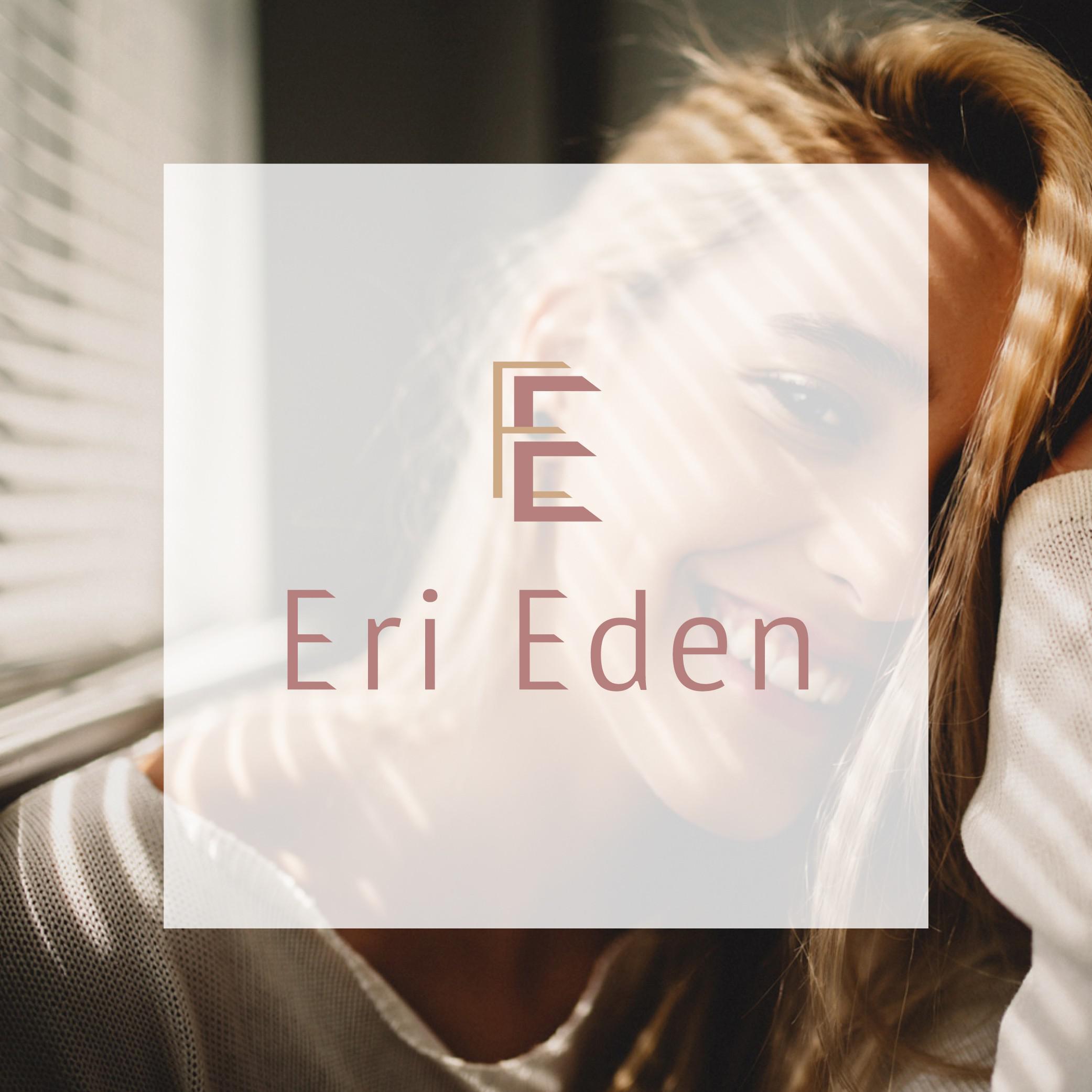 Eri Eden