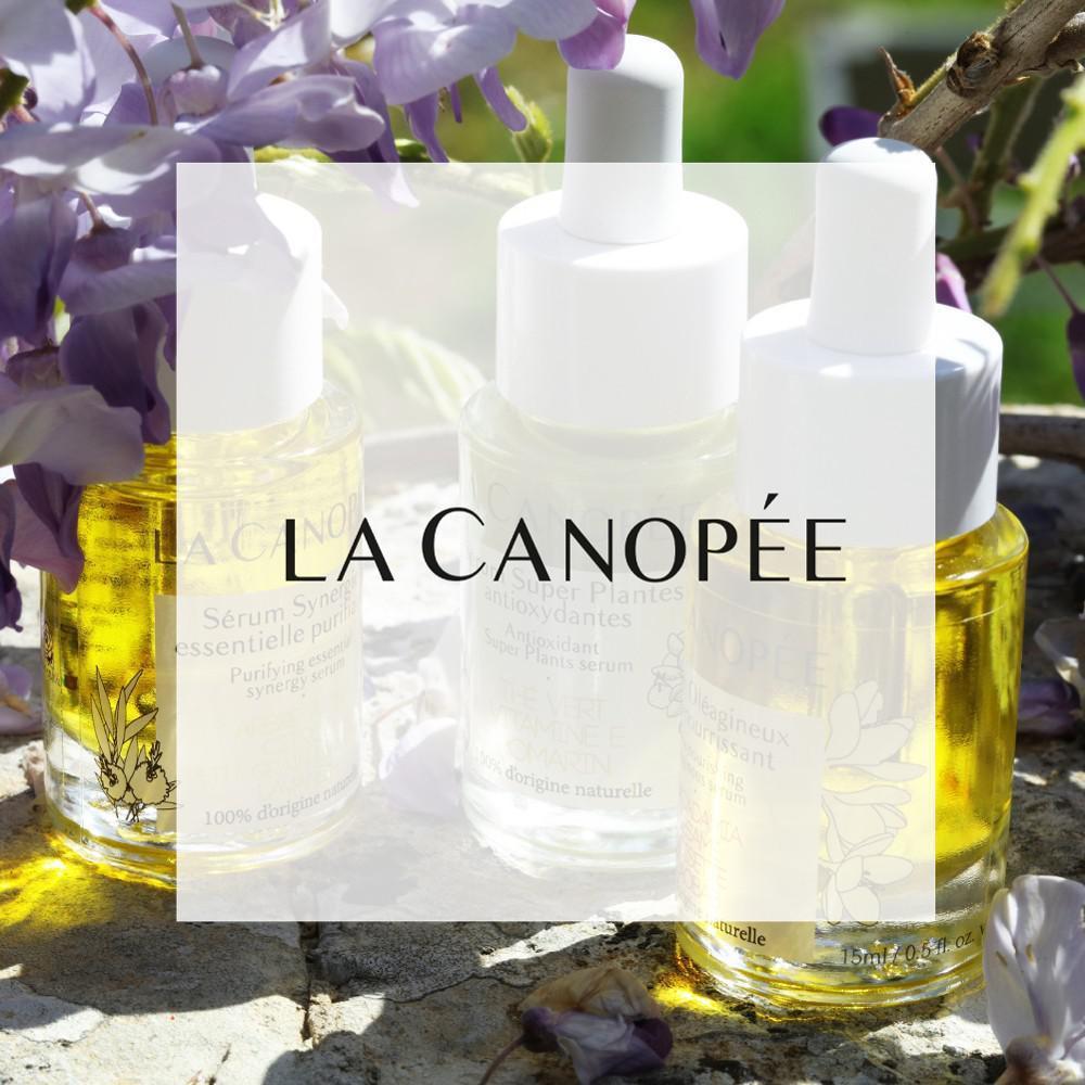 La Canopee
