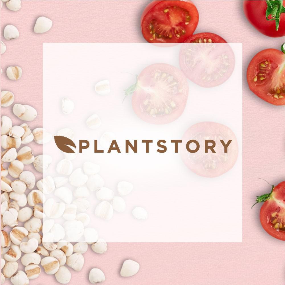 PLANTSTORY