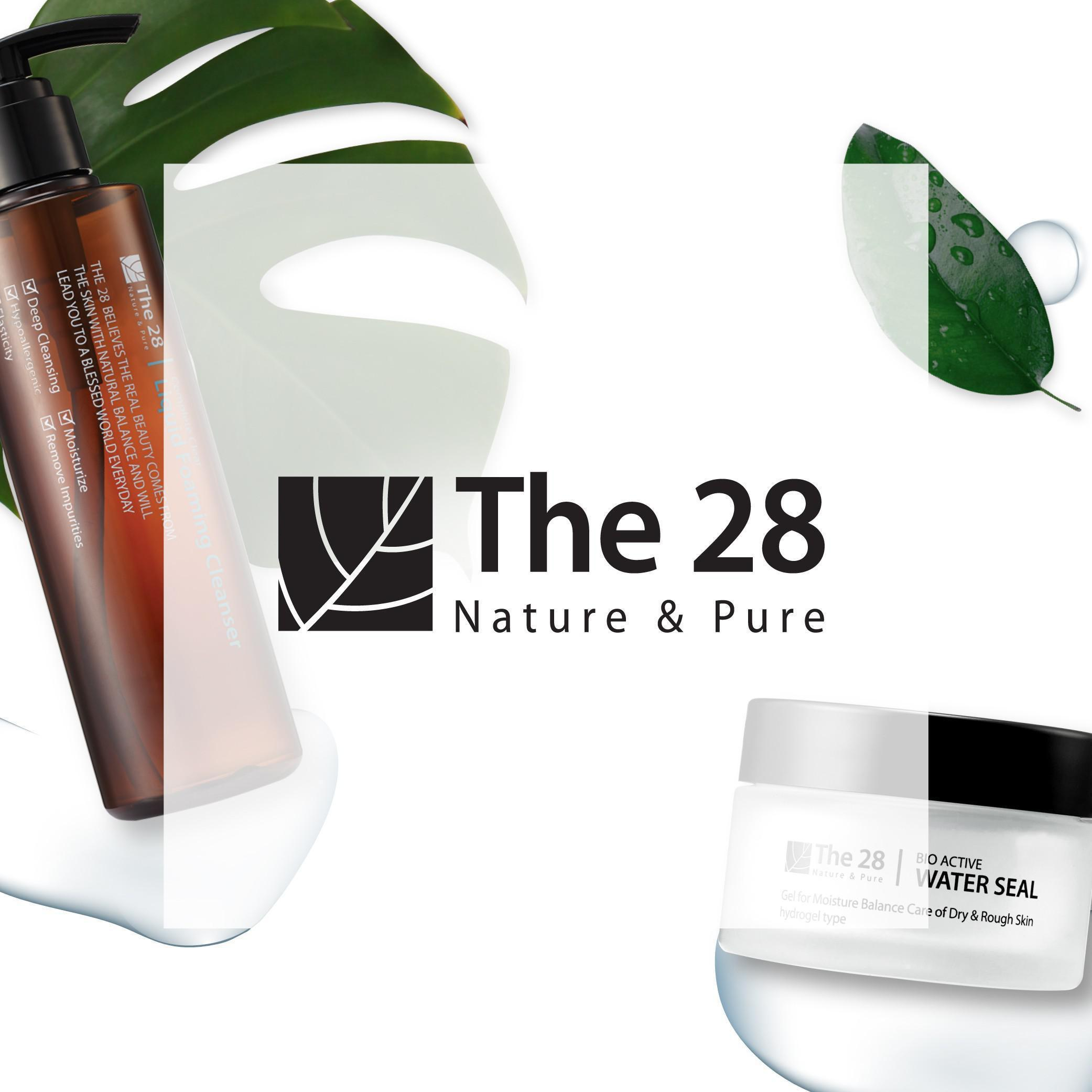 The 28