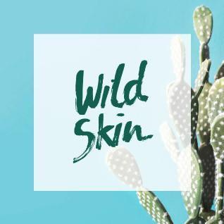 Wild Skin