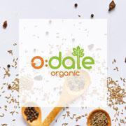 Adale Organic